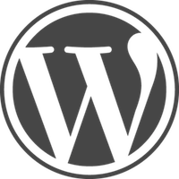 Ragic Shortcode Plugin Available on Wordpress.org Icon